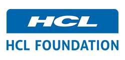 HCLFOUNDATION