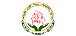 MzSRLM