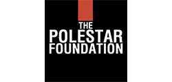 PolestarFoundation