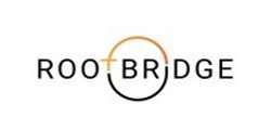 Rootbridge