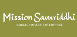 MissionSamrudhi