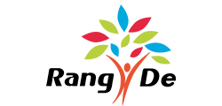 RangDe